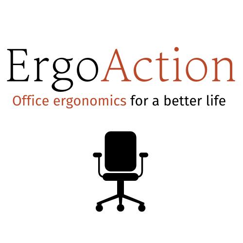 ErgoAction
