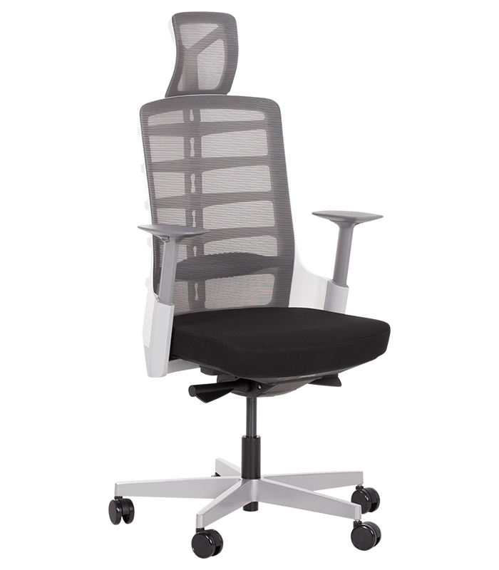 Εργονομικές Καρέκλες Γραφείου